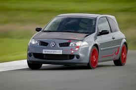 renault megane 2006 2006 renault megane ii sport sedan 1 9 dci automatic related