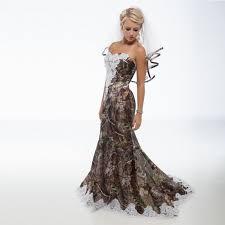 camo bridesmaid dresses cheap cheap blue camo wedding dresses find blue camo wedding dresses
