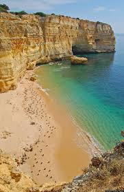 Best Beaches In The World To Visit 1202 Best Beast Beaches In The World Images On Pinterest Travel