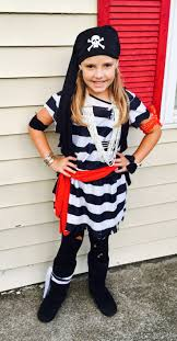 best 25 pirate costume ideas on pinterest pirate makeup