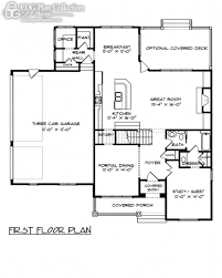 home design craftsman bungalow house plans transitional modern