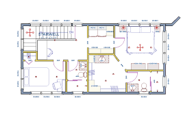 free house plan an elegant two story ranch grandmas house diy