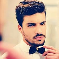 what is mariamo di vaios hairstyle callef 3509 best mariano di vaio images on pinterest class management