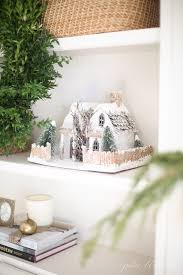 decorated houses for christmas beautiful christmas effortless christmas decorations