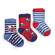 baby socks u0026 tights jojo maman bébé