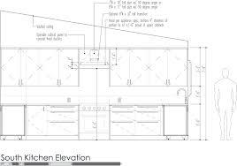 how wide are kitchen cabinets ada kitchen sink height ada sink corner kitchen cabinet heights