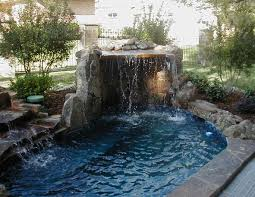 outdoor bathtub tubs built in waterfall welcome to wayray the ultimate