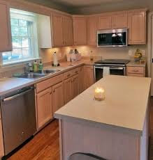 general finishes milk paint kitchen cabinets reviews home design