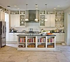 buy a kitchen island small white kitchen island phaserle com