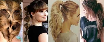 long hairstyles for girls step by step tutorial u0026 trends with pictures