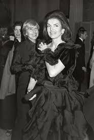 Kennedy Jacqueline 235 Best Mrs Jacqueline Kennedy Onassis Images On Pinterest The