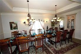 large dining room table seats 12 dining room tables that seat 12 biddle me