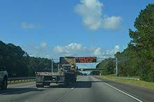 interstate 95 in
