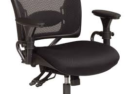 White Office Desk Uk by Office Chair Ergonomic Desk Staples Chairs Staples Staples