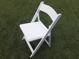 Padded Folding Chairs For Sale Dining Room The Most 29 Best White Resin Folding Chairs Images On