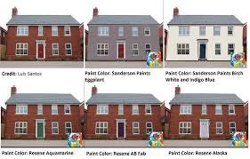home interior design ipad app uncategorized best home design ipad app distinctive in lovely