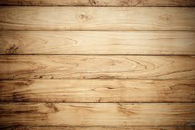 wood planks texture background wallpaper stock photo image 42779710