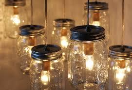 diy mason jar light fixture style diy mason jar light fixture