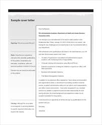cover letter layout professional assembly technician templates to showcase your talent