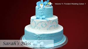 wedding cakes designs fondant wedding cakes wedding cakes pictures wedding cake