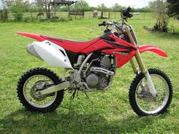 pro motocross bikes for sale 08 crf 150r and 02 crf 450r price drop high lifter forums
