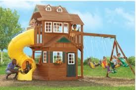 big backyard kensington swingset installer nj pa de md ny ct