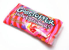 gobstopper hearts gobstopper heart breakers candy