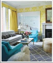 Yellow Walls What Colour Curtains Yellow Curtains And Drapes Yellow Curtains And Drapes