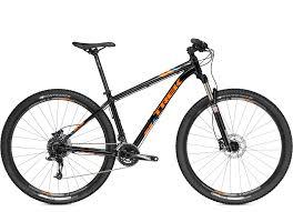 jeep mountain bike oliver u0027s cycle sports tampa fl trek bikes trek gary fisher