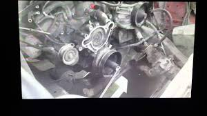98 dodge ram lug pattern 96 dodge ram 1500 how to remove crank shaft bolt from pulley