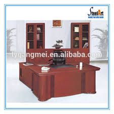 Top Office Furniture Companies by High End Office Furniture High End Office Furniture Suppliers And