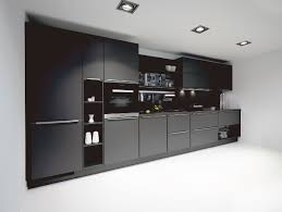 kitchen room contemporary kitchen design for small spaces simple