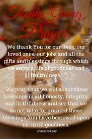 thanksgiving thanksgiving prayer cards with grace of book common