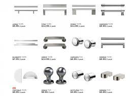 Ikea Kitchen Cabinet Door Handles Trek Inspired Nightstand Ikea Kitchen Cabinet Door Handles