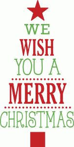 best 25 wish you merry ideas on paper trail