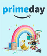 amazon black friday preview ads 2017 amazon prime day deals roundup competitor sales
