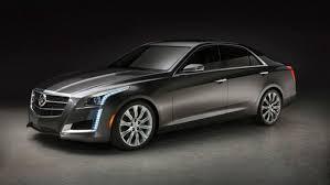 cadillac xts platinum price 2017 cadillac xts price competitors 2018 2019 cars models
