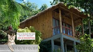 koh tao seaview resort koh tao island thailand best prices