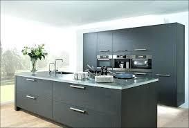german kitchen cabinet german made kitchen cabinet kitchen cabinets design cabinet glass