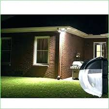 Brightest Outdoor Flood Light Bright Solar Landscape Lights Bright Outdoor Solar
