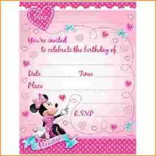 minnie mouse invitations minnie mouse invitations minnie mouse invitations jpg