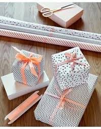 20 wrapping ideas christmas wrapping wrapping ideas and wraps