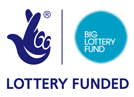 master gardeners partners u0026 funding
