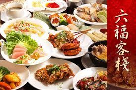 cuisine 駲uip馥 surface cuisine 駲uip馥 studio 100 images comment cr馥r une chambre d