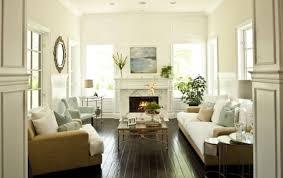 living room art deco living room decor for modern apartment cool
