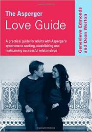 Seeking Parents Guide A Parent S Guide To Learning Difficulties How To Help Your By