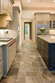 Best Kitchen Floors by Find The Best Kitchen Flooring To Go With Your New Kitchen Design