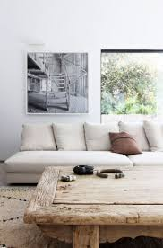 148 best home coffee table images on pinterest coffee tables