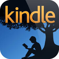 is kindle an android todays kindle daily deal is kindle for android free visit