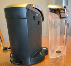keurig 2 0 model k550 coffee brewing system review